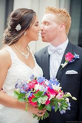 kmulhern_photography_matt_alyson_wedding