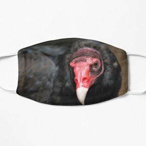work-34264741-mask.jpg