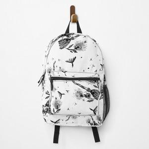 work-64059912-backpack.jpg
