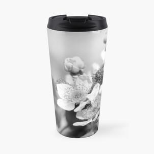work-31278303-travel-mug.jpg