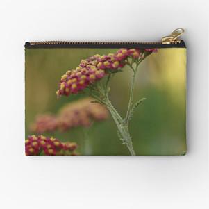 work-32732698-zipper-pouch.jpg