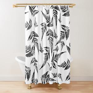 work-34526736-shower-curtain.jpg