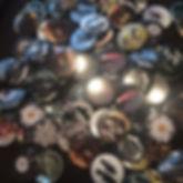 buttons2.jpg