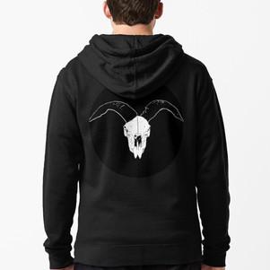work-64046222-zipped-hoodie.jpg