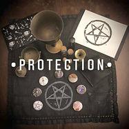 protection.jpeg