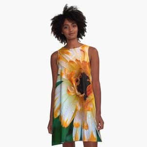 work-63483834-a-line-dress.jpg