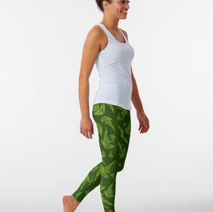 work-34527164-leggings.jpg