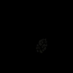 cropped-cropped-cropped-cropped-cropped-cropped-cropped-la-fille-du-3c3a8me_logo_noir111.png