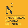 220px-Universidad_Privada_del_Norte_UPN.