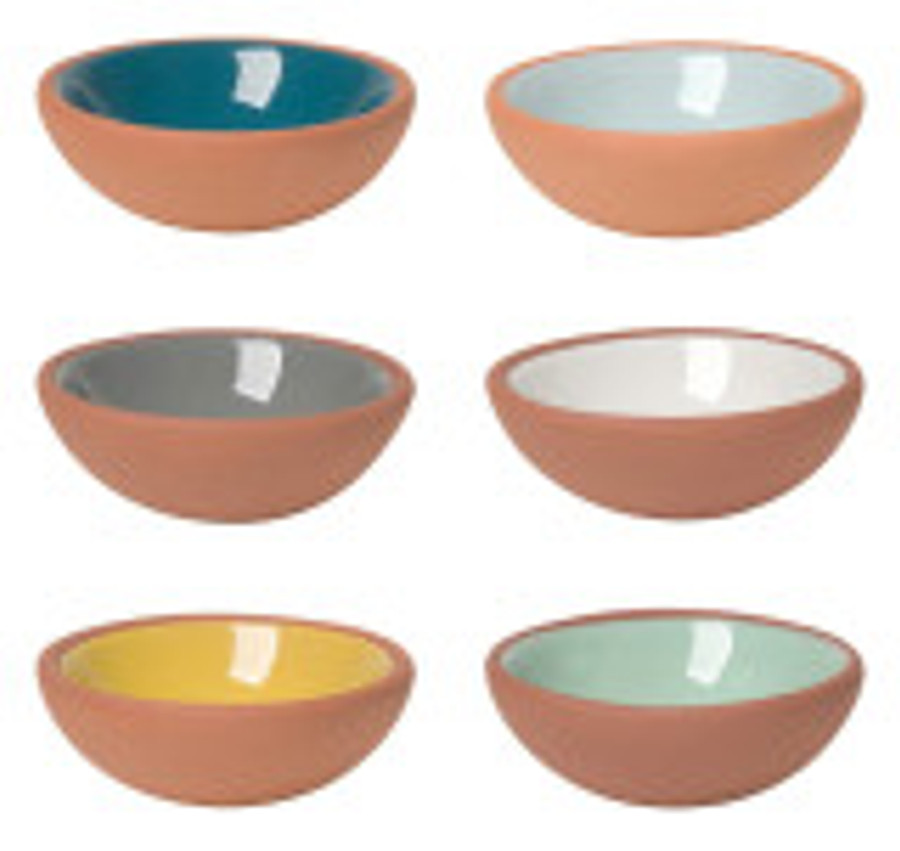5042001-nowdesigns-terracotta_pinch_bowls-2