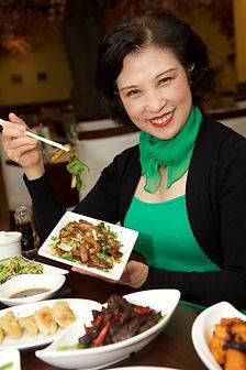 jian holding chopsticks.jpg