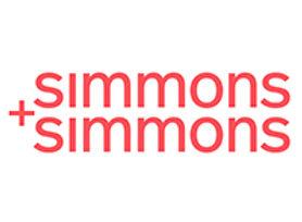 Simmons & Simmons.jpg