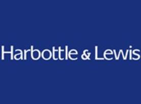 Harbottle & Lewis.jpg