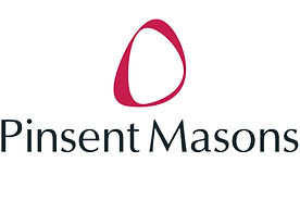 Pinsent Masons.jpg