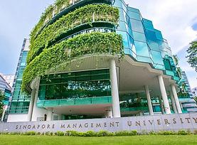 Singapore Management University.jpg