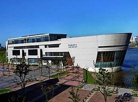 Shanghai Maritime University.jpg