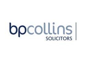 BP Collins.jpg