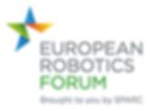 European Robotics Forum_edited.png