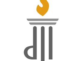Dubai Judicial Institute.png