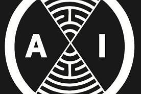 Oxford AI Society.jpg