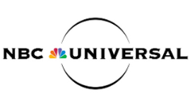 nbcuni.png