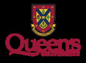 queen's university.png