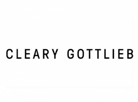 cleary-gottlieb.png