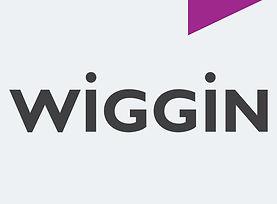 Wiggin.jpg