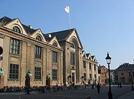 Copenhagen University.jpg