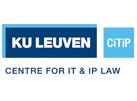 KU Leuven.png