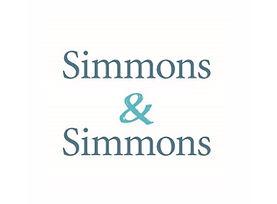 simmons-simmons.jpg