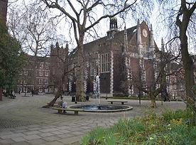 Fountain Court Chambers.jpg