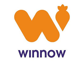 Winnow.jpg