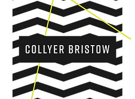 Collyer Bristow.png