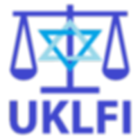 UKLFI-small-logo_edited.png