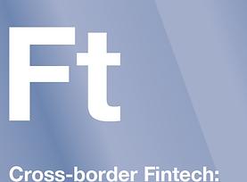 fintech-2019-logo_2_edited.png