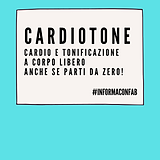 cardiotone.png