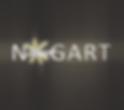 NOGART CN 以色列诺嘉艺术团 设计师 首饰