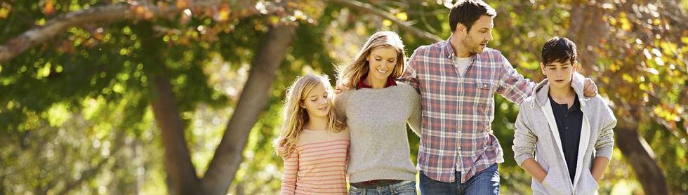 family-1024x291.jpg