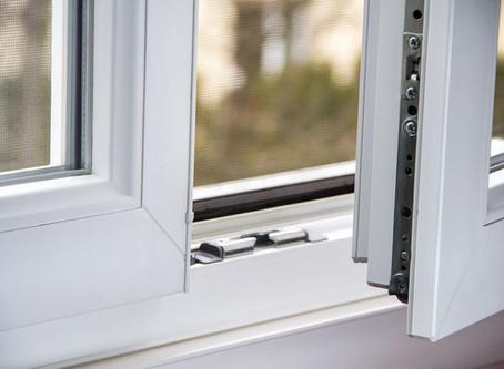 Common UPVC Door and Window Lock Problems