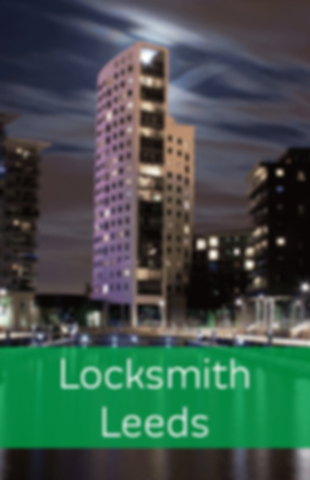 locksmith-leeds.png