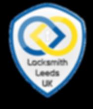 locksmith leeds uk