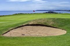 45. Golf.jpg