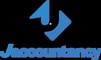 JaccountancyBlueStacked.png