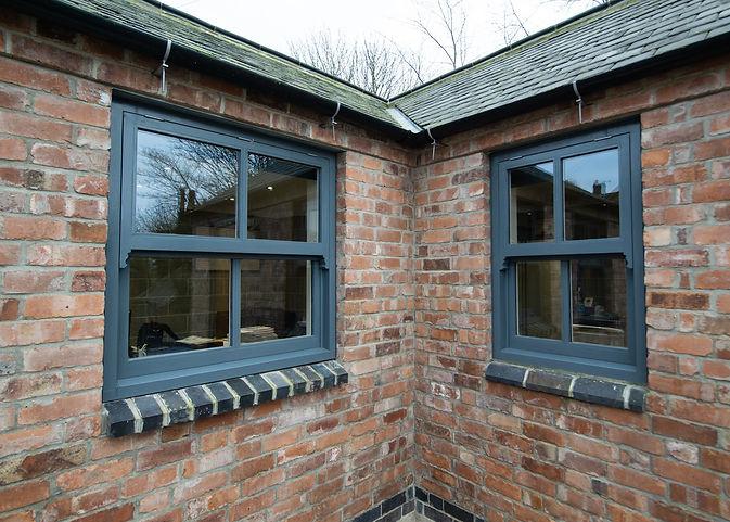 bespoke-timber-windows.jpg