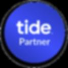 Tide-Partner-Logo.png