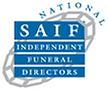 SAIF Independent Funeral Diectors