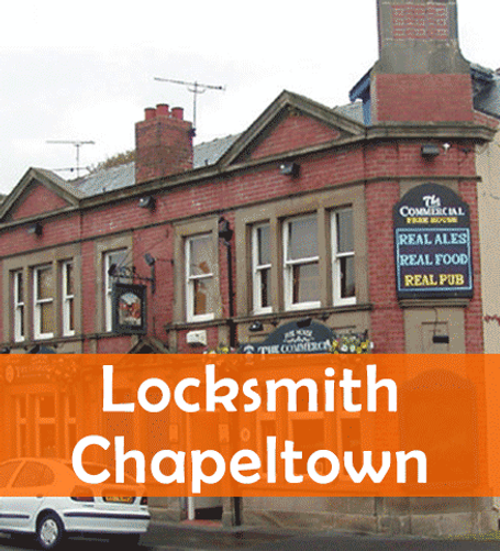 locksmith-chapeltown.png