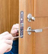 lock repacement