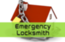 locksmith-chesterfield.png
